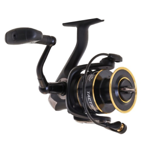 Jarvis Walker Tactical Spin Reel - All Sizes