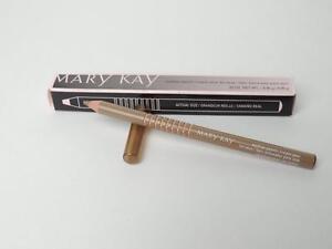 Crayon-pour-les-yeux-Or-Tahiti-Mary-Kay-Eyeliner-Tahitian-Gold
