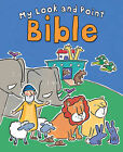 My Look and Point Bible by Christina Goodings (Hardback, 2011)
