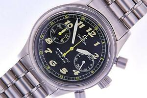 e6bc0304953 Image is loading  OMEGA-DYNAMIC-STAINLESS-STEEL-CHRONOGRAPH-AUTOMATIC-MENS-VINTAGE-