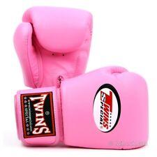 Gants de boxe TWINS ROSE 8oz boxing gloves (Fairtex, Top king, Yokkao)