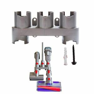 Storage-Stand-Holder-For-Dyson-V7-V8-V10-Vacuum-Cleaner-Absolute-Brush-Tool