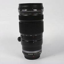 Olympus M.Zuiko M.Zuiko Pro 40-150mm F/2.8 ED Lens