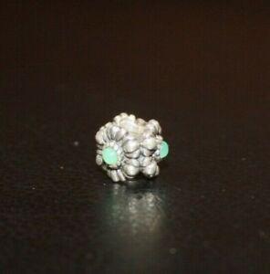 Authentic-Pandora-Sterling-Flowers-Charm-May-Birthstone-790580-049GRA