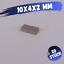 Neodym Magnete N52 Magnet Scheiben Quadermagnete Stabmagnete Würfel Magnetringe