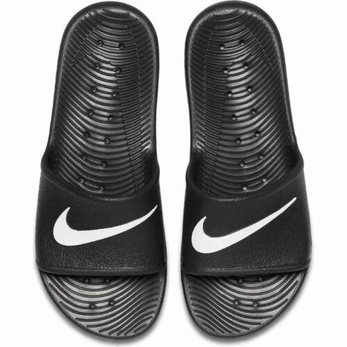 zapatillas piscina hombre nike