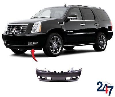 Pare choc avant pour Cadillac Escalade 2006 />