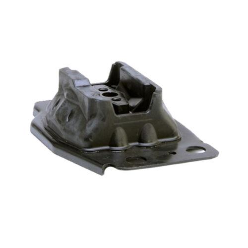 Torque Strut /& Trans Mount Set 3PCS for 13-18 Ford Fusion 2.5L Front Engine