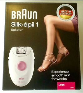 Silk braun ads buy & sell used find right price here