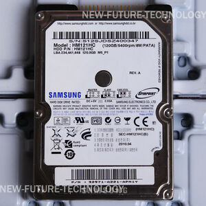 SAMSUNG HM121HC DRIVERS FOR MAC DOWNLOAD