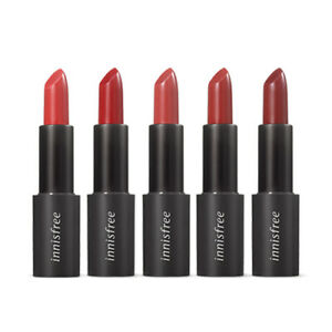 INNISFREE-Real-Fit-Lipstick-3-1g-2019-New