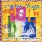 Planet Yoga (2003)