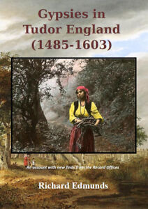 Gypsies-in-Tudor-England-1485-1603-A4-illustrated-book