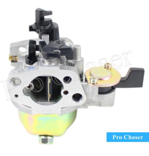 Honda GXV160A1 GXV160K1 GXV160UA1 HRC216K1 replace carburetor also 16100-ZE7-W21