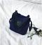 Women-Lady-Cute-Handbag-Shoulder-Messenger-Crossbody-Bag-Wallet-Satchel-Purse miniature 17