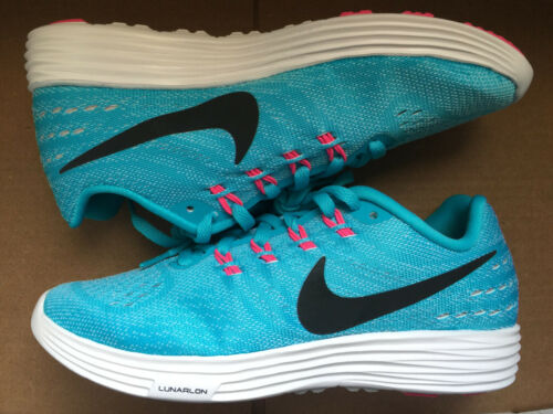818098 Lunartempo Blu Nike 2 Bianco Scarpe Numeri Blast 6 Donna Rosa 402 5 Nero 4w5g7xRq5