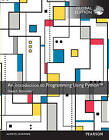 An Introduction to Programming Using Python by David I. Schneider (Mixed media product, 2015)