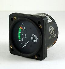 HONDA CR-V CRV TEMPERATURE A//C CONTROL EX LX P# TD23D026Z 64104 BULBS KIT 02-06