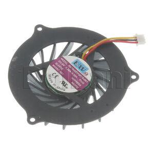 XS10N05YF05V-BJ001-Internal-Laptop-Cooling-Fan-Compaq-Presario-V3000