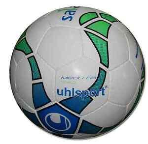 uhlsport Futsal Ball Medusa Keto Bälle