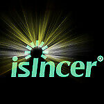 isincer