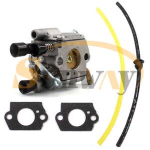 Carburateur-Joint-pour-Stihl-020T-MS200-MS200T-Tronconneuse-Rep-1129-120-0653