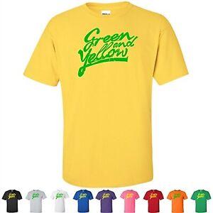 kids green bay shirts