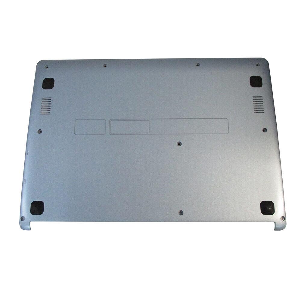 Acer Chromebook C933 C933T CB314-1H CB314-1HT Lower Bottom Case 60.HKDN7.001