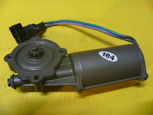 93 chrysler new yorker parts with 252276888989 on 1996 Chrysler Concorde Cooling Fan Removal further anche in addition o Probar Codigo P0750 Solenoide De Cambio A Pagina 1 additionally P 0900c1528025138b also Nissan Sentra Egr Valve Problems On Altima Engine.