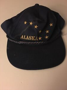 6b29926e1ea Image is loading Alaska-Big-Dipper-Snapback-Baseball-Hat-Cap