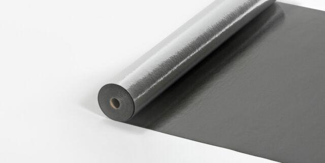 PARADOR Akustik-Protect 100 Trittschalldämmung, für Vinyl Laminat und Parkett