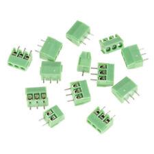 Mega 2560 R31 Prototype Screw Terminals Block Shield Board Kit For Arduino Use