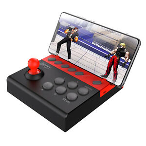 IPEGA-PG-9135-Gamepad-mobile-Game-Controller-Arcade-Joystick-for-iSO-Android