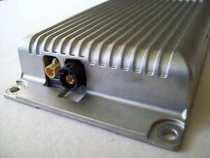 BMW MULF II , MULF 2 High / Low Reparatur / Repair