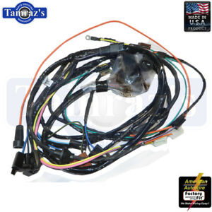Th400 Parts Wire Harness 1994 - Ask & Answer Wiring Diagram • on oil tank parts, distributor parts, wire lamp parts, remote control parts, wire wheels parts, door parts, clutch parts, intake manifold parts, bolt parts, speedometer parts, torque converter parts, hose parts, antenna parts, transformer parts, wire rope parts, wire wizard parts, throttle body parts, cable parts, parking brake parts, wire gloves,