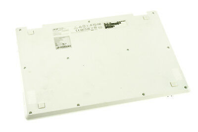 AC76 EAZHR00301A GENUINE ACER BASE COVER CHROMEBOOK R 11 CB5-132T-C9KK N15Q08