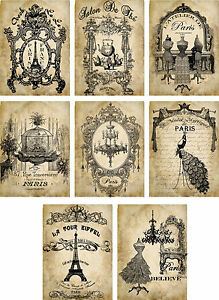 Alice In Wonderland Party Invitations Printable as amazing invitation sample