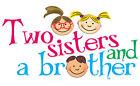 2sistersandabrother
