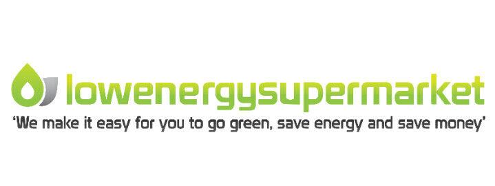 lowenergysupermarket