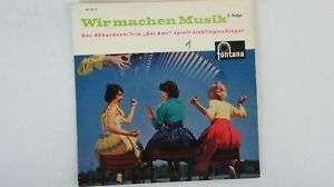 Wir-machen-Musik-Das-Akkordeon-Trio-Bel-Ami-spielt-fontana-463155TE-B7070