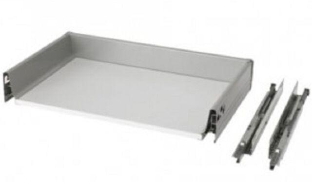 IKEA rationell Schublade 60x35cm 401.101.67 Faktum günstig ...