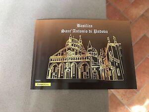 Folder-Basilica-Sant-039-Antonio-Di-Padova-2017