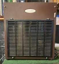 Cornelius 416411000 Carbonator Assy