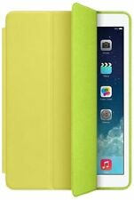 Genuine Apple Smart Case  for iPad Air 1st Generation Only Retail Boxed Yellow