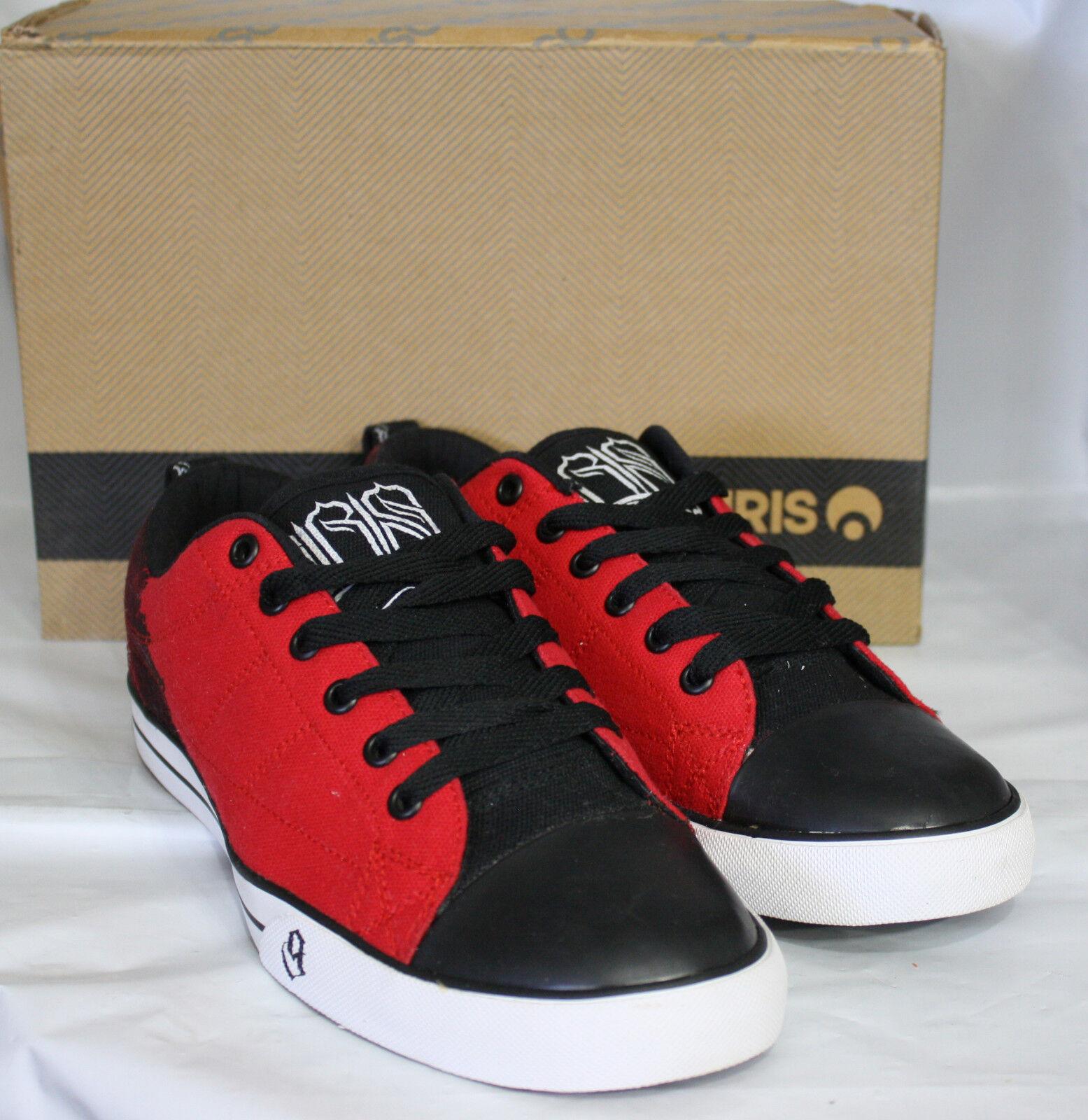 Uomo osiride 45 scarpe skateboard scarpe 45 - 12151837 2e18a7