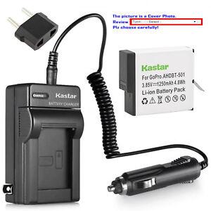 Kastar-Battery-Travel-Charger-for-Gopro5-GoPro-AHDBT-501-AHBBP-501-GoPro-HERO