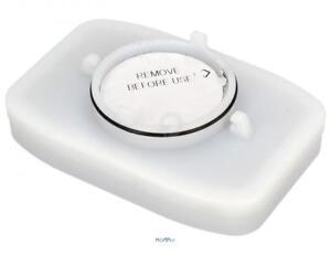 Genuino-Hotpoint-Nevera-Filtro-Agua-amp-Tiempo-Tira-C00325065-Se-TFUL183XVWDH