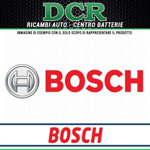 Bosch F00N202191 Torx SH Cap Screw