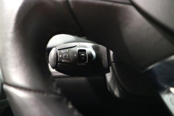 Peugeot 2008 1,2 VTi 82 Active billede 4