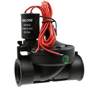 image is loading galcon-ac-3-4-034-24v-controlled-latching-